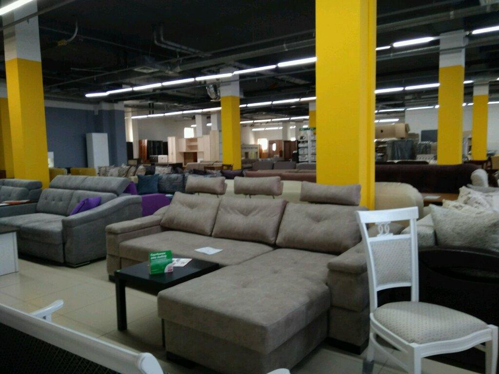 Капри диван ульяновская фабрика мебели фото колония общего