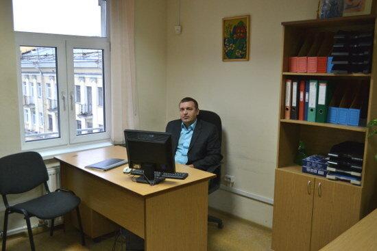 юридические услуги — Рослекс — Санкт-Петербург, фото №3