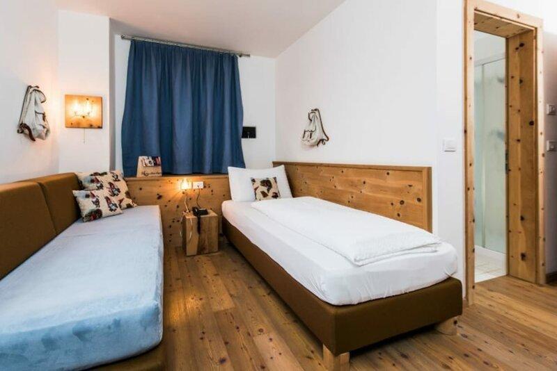 Small & Lovely Hotel Zaluna