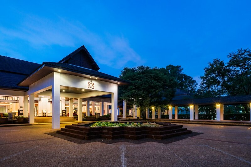 Tawaravadee Resort, Bw Signature Collection by Best Western