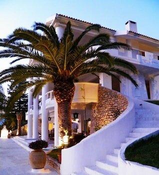 Villa Paradizo