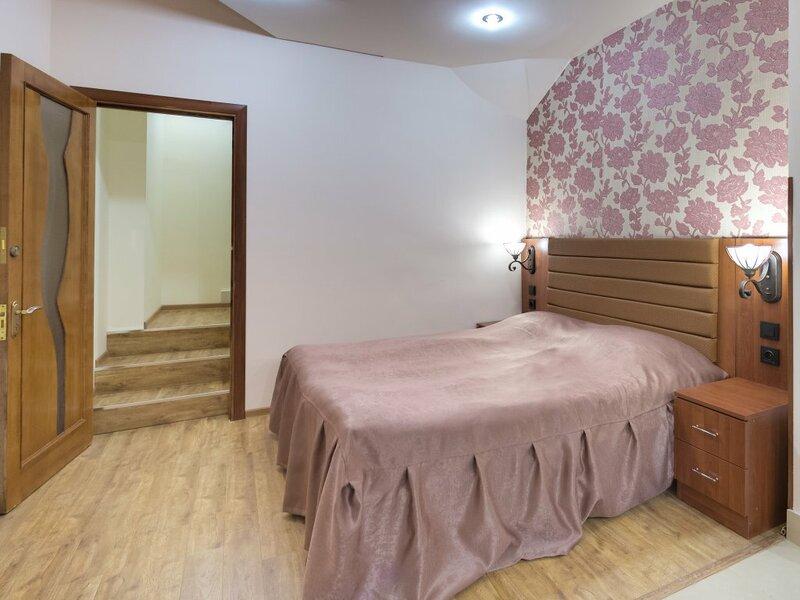 Premium Hotel Yerevan