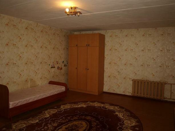 Гостевой дом на Маяковского 26