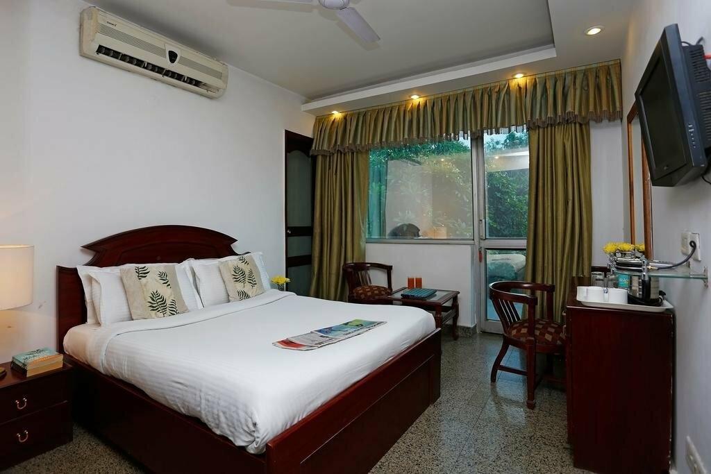 много гостиницы хэйхэ с фото и ценами больше света
