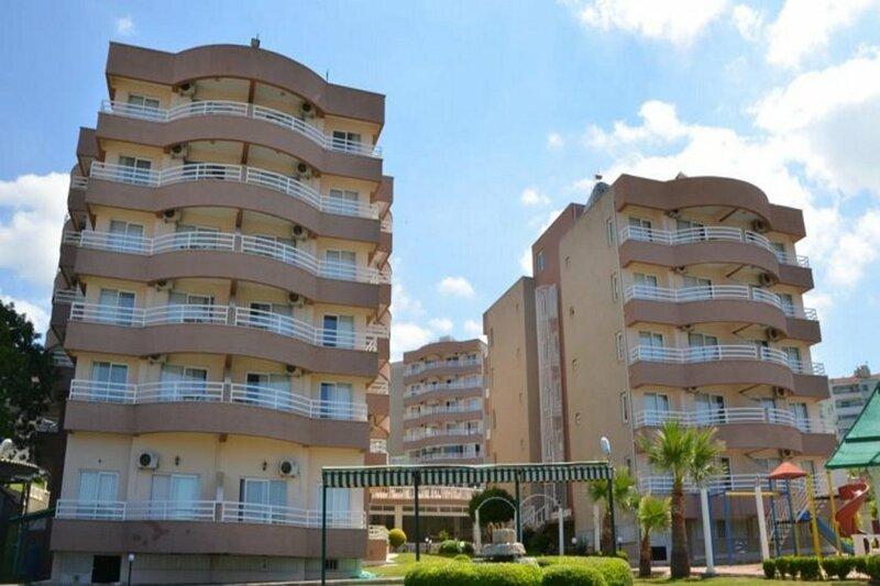 Club Scala Nuova