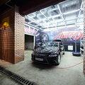 Autodetailer, Кузовной ремонт авто во Владивостокском городском округе