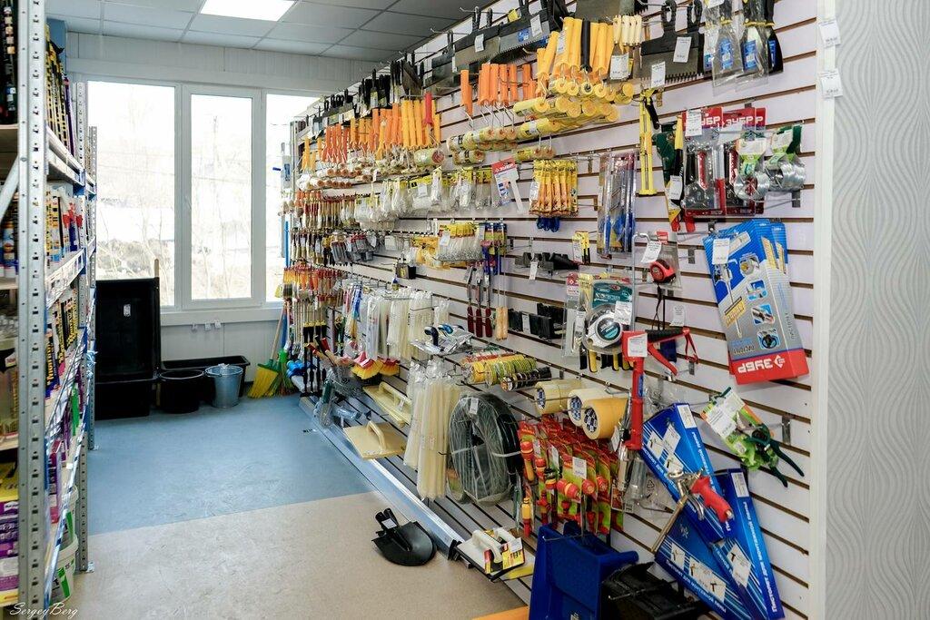 употребления картинки торгового зала строительного магазина мех подчеркивает хрупкую
