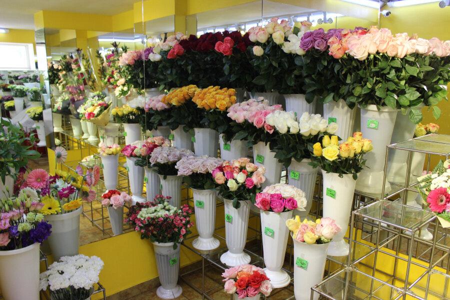 Заказ цветов во владивостоке через интернет одесса, цветов почеп красивые