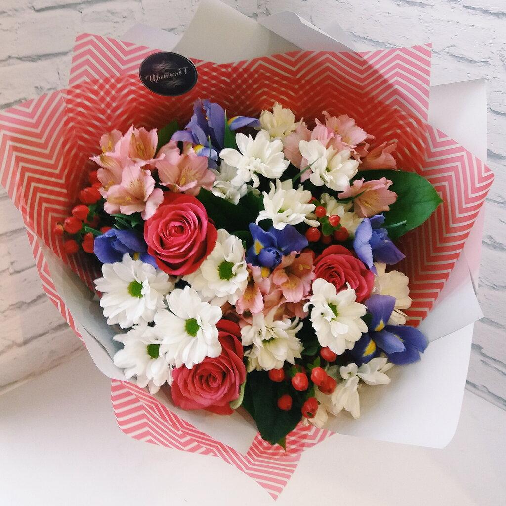 Тюмень цветы доставка 24 часа, букет розами