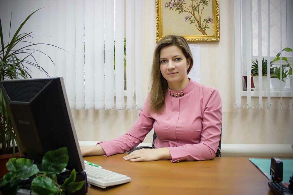 Ооо бухгалтер юрист ставрополь типовой договор оказания бухгалтерских услуг