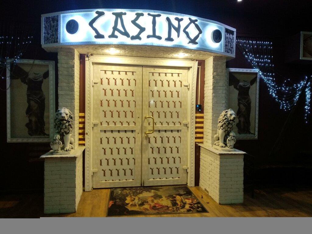 Бандиты автоматы игровые