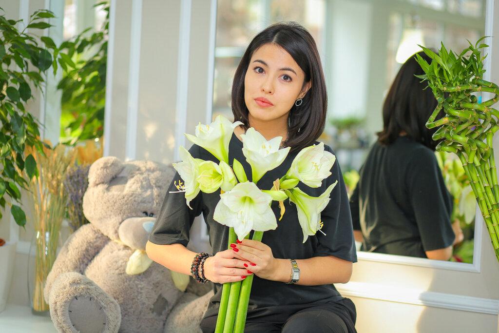 Рубцовск, доставка цветов в казахстане алматы