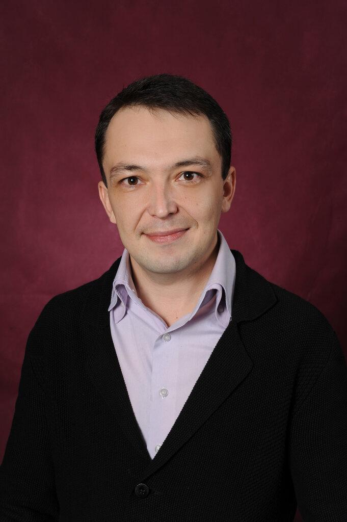 военный адвокат иркутск