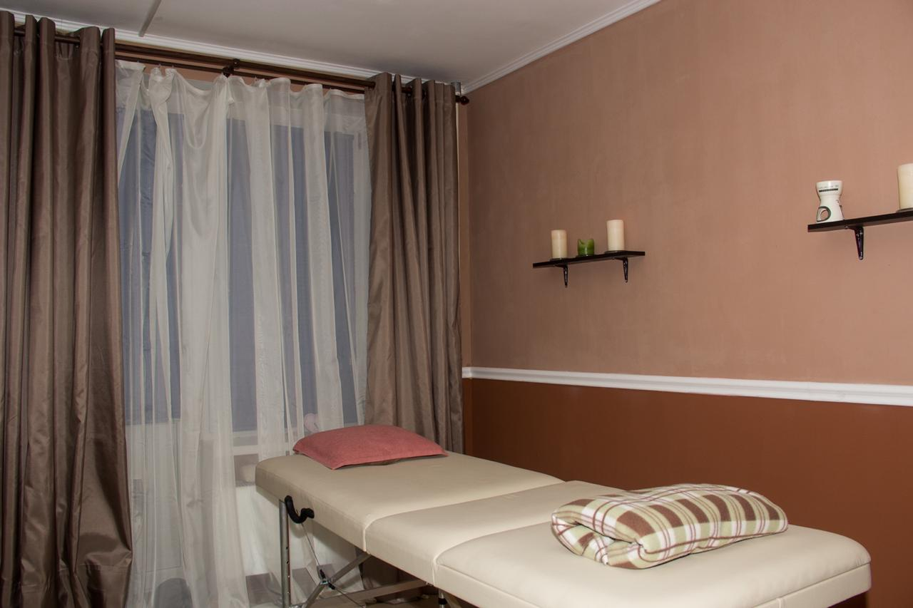 massazhniy-salon-podolsk