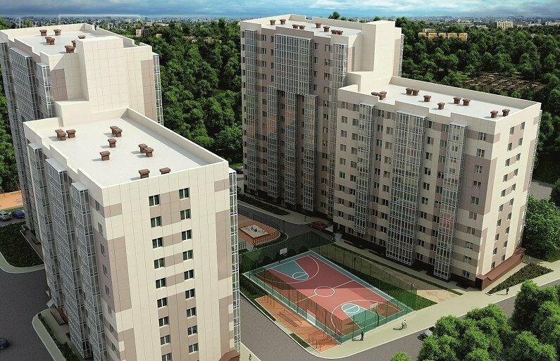 Строительная компания юит дон официальный сайт вакансии сиблидер строительная компания красноярск официальный сайт