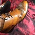 Ремонт обуви, Изготовление ключей в Текстильщиках