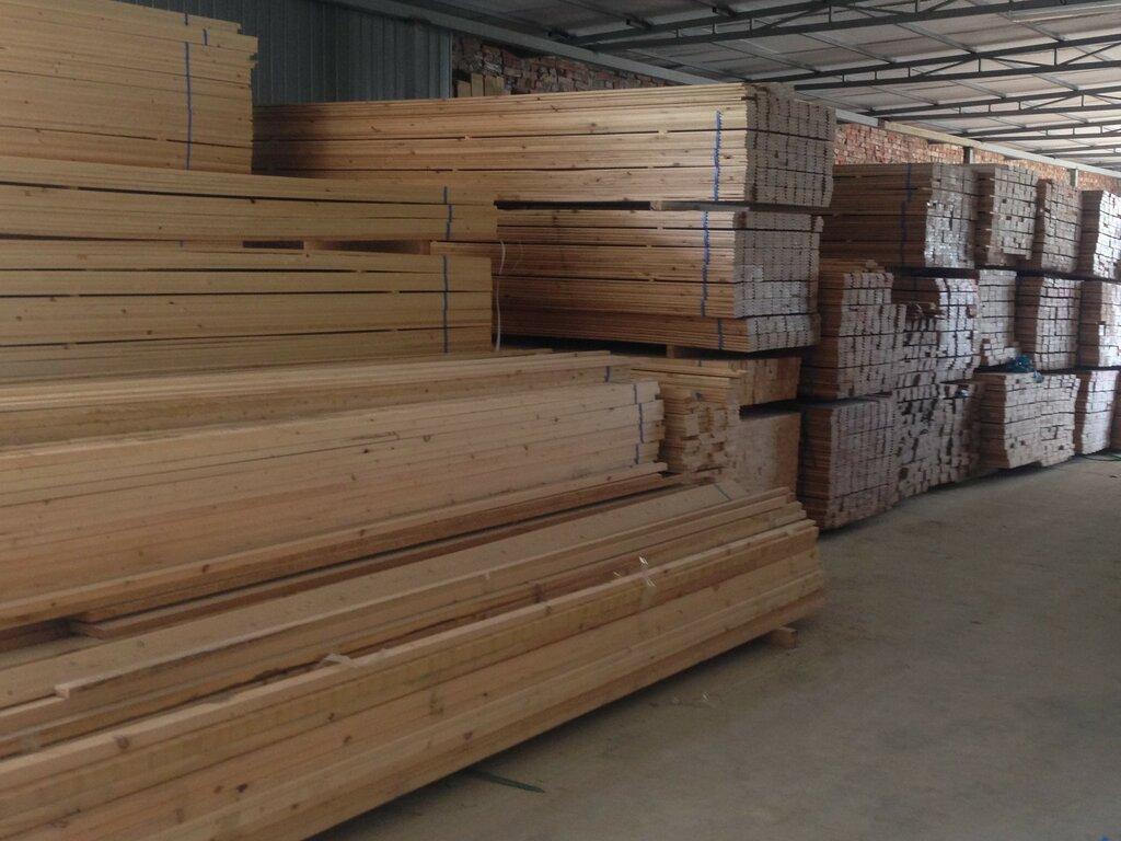 технических хранение древесины картинки гофры лепестки