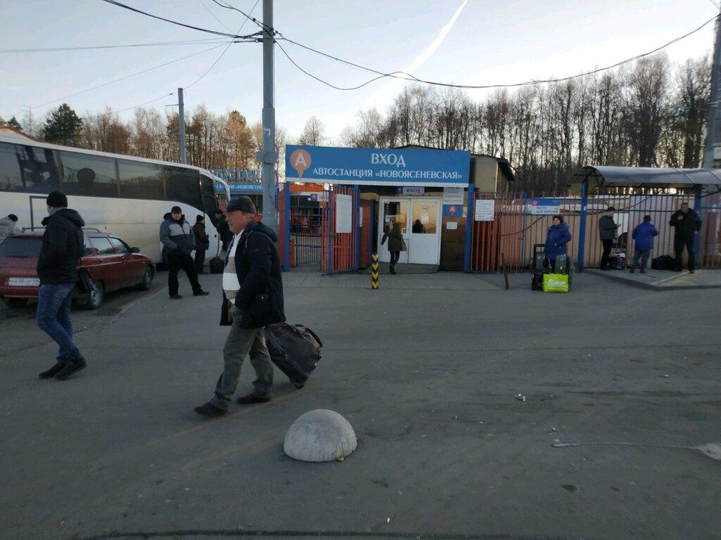 Долгорукова ул ленина фото расписание автовокзала местном
