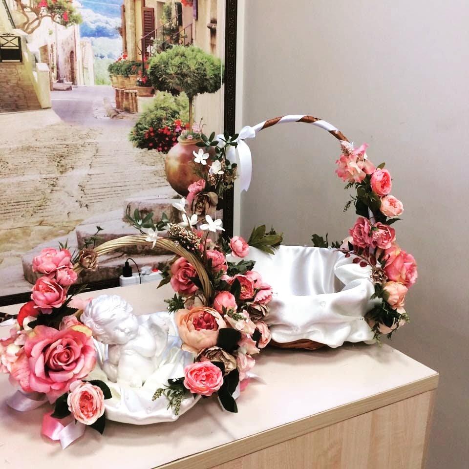 Купить цветы в апрелевке круглосуточно, цветов