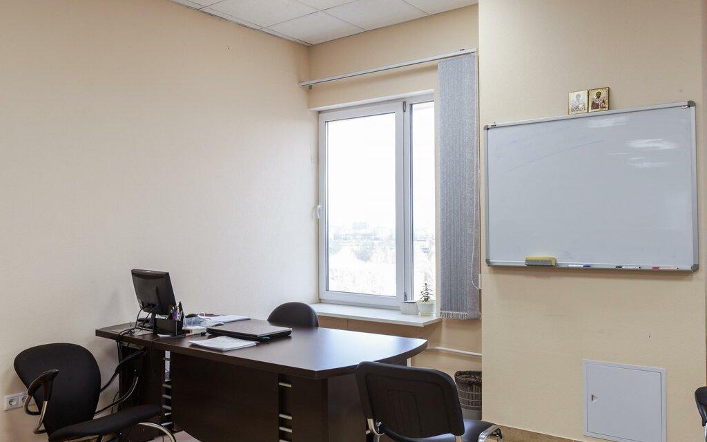 клининговые услуги — СВКлининг — Москва, фото №4