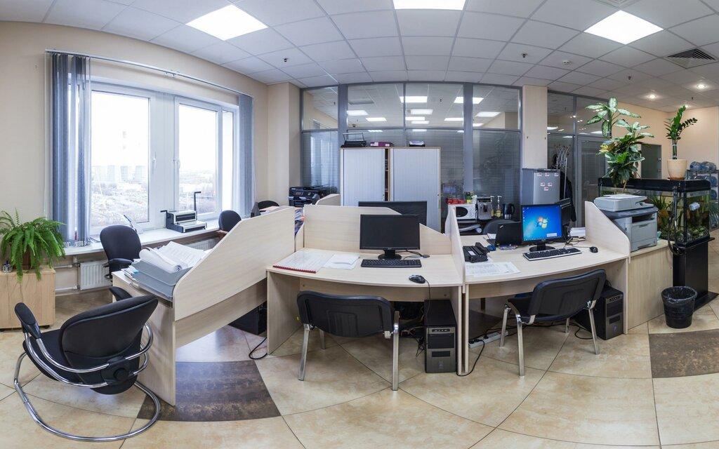 клининговые услуги — СВКлининг — Москва, фото №2