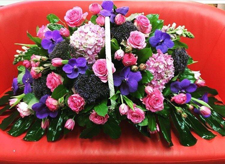 Жуковский доставка букетов, цветы монтажников