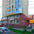 Окна Рехау, Остекление балконов и лоджий в Городском округе Иваново