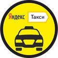 Яндекс Такси Вологда, Автомобили в Вологодской области