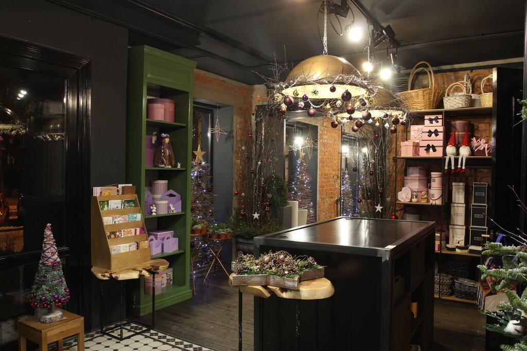 Магазин цветов на андропова 12 петрозаводск, свадебные букеты