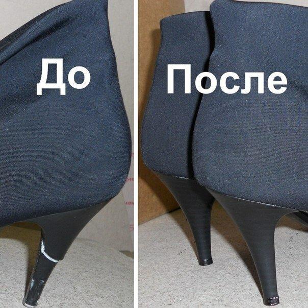 Что такое блефаропластика фото до и после сильным, крепким