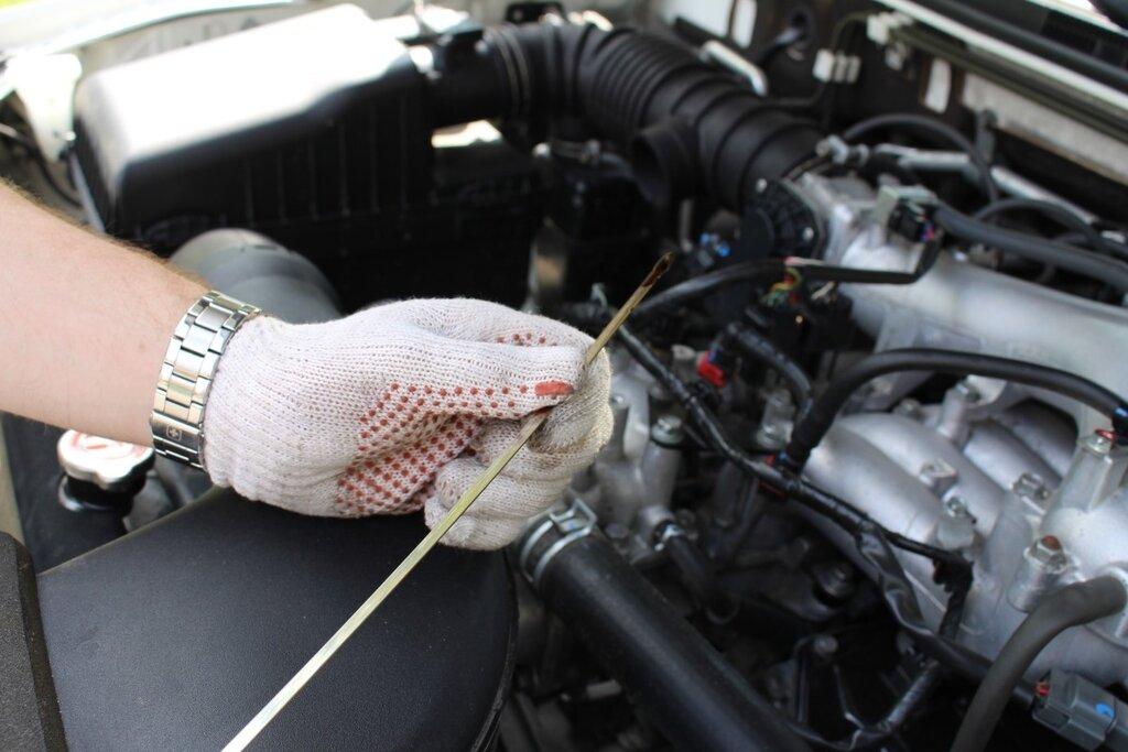 автоэкспертиза, оценка автомобилей — Автоэксперт — Москва, фото №3