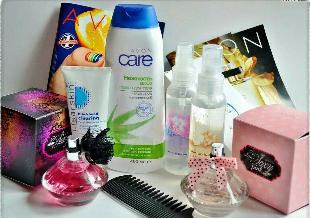 Какая страна производитель косметики эйвон косметика для волос selective professional купить