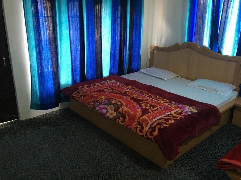 Hotel Nirmal