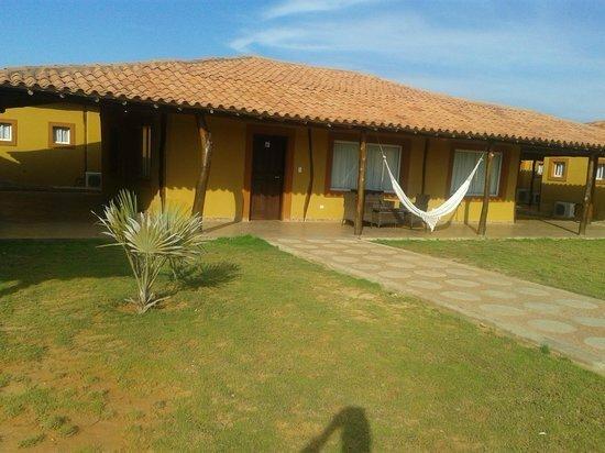 Ramada Resort, Isla Margarita