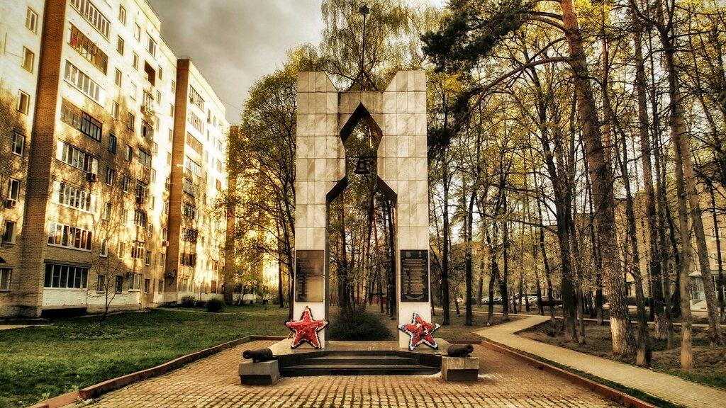 яблочная картинки г пушкино московской области окрашенные тормозные суппорта
