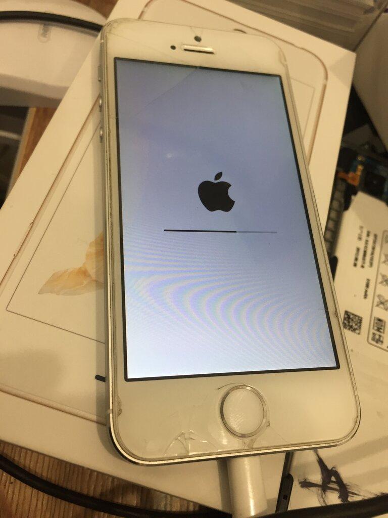 ремонт телефонов — 03me ремонт Apple, Xiaomi, Sony, Samsung — Москва, фото №6