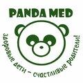 Панда Мед, Занятия с логопедом во Владивостокском городском округе
