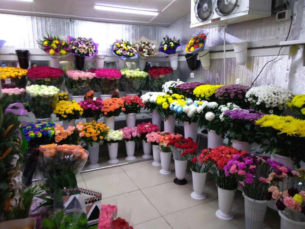 Оптом цветы база донецке, свадебного букета