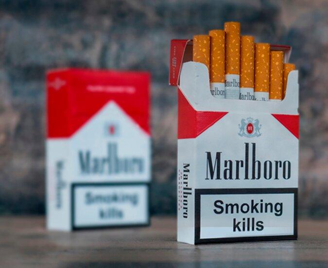 Опт табачных изделий в москве табачные стики neo creamy tobacco