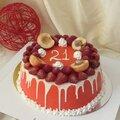 Cake Time, Заказ кейтеринга на мероприятия в Сельском поселении селе Высокиничи