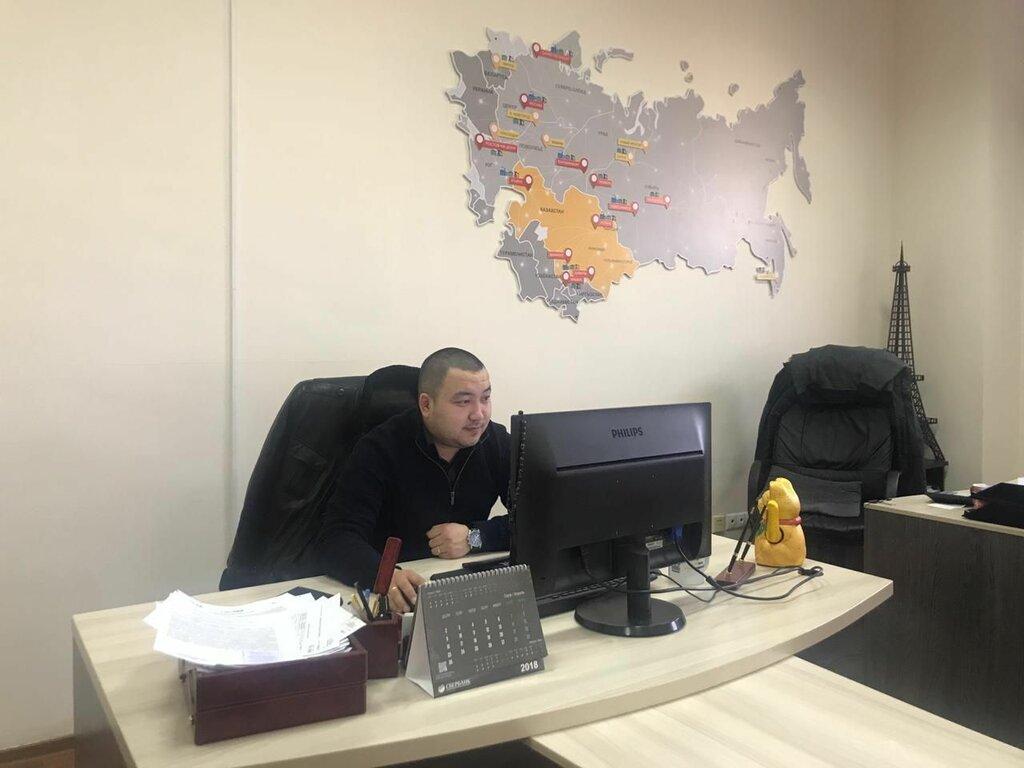 металопрокат — БВБ-Альянс — Нур-Султан (Астана), фото №7
