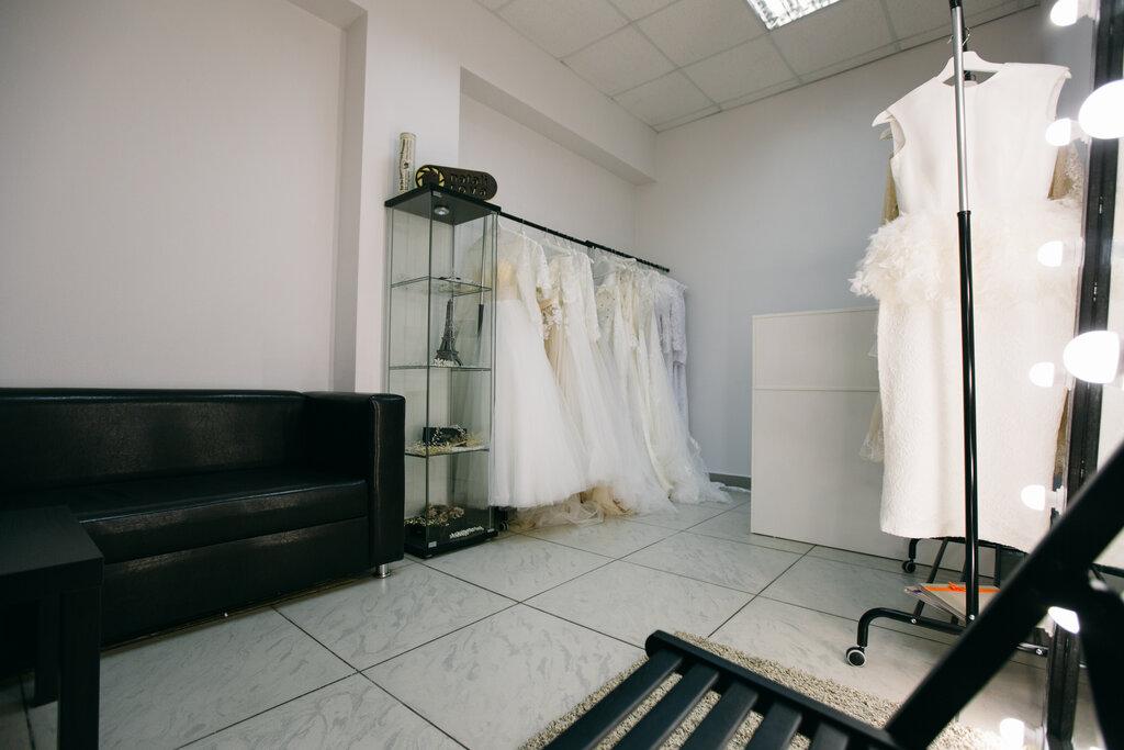 потери волос свадебные фото энтузиастов челябинск только лучшие