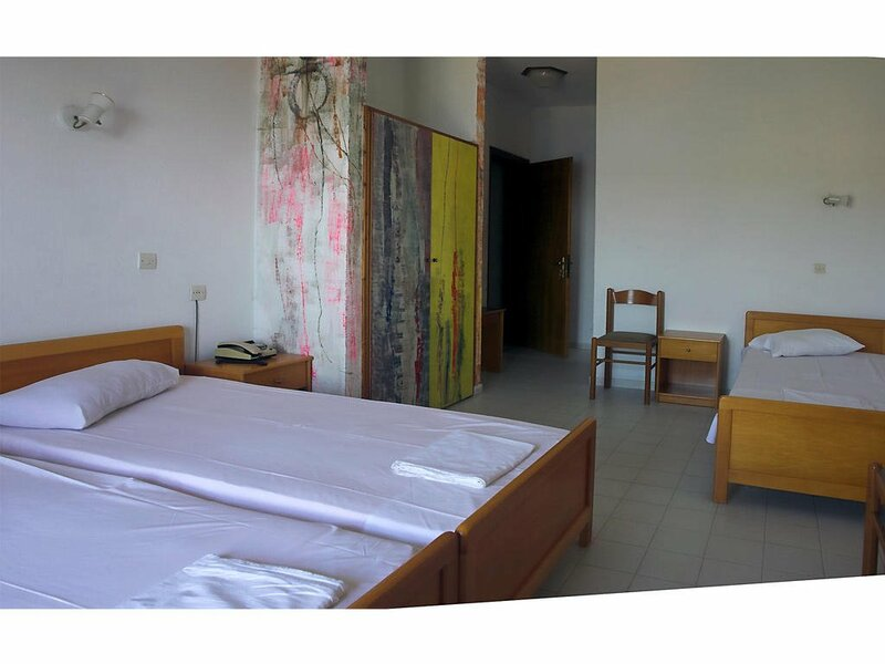 Art Hotel Panorama