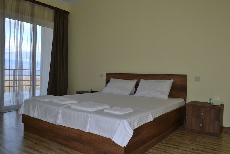 The Wine Hotel Telavi