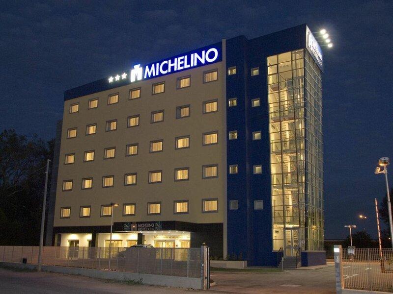 Michelino Fiera
