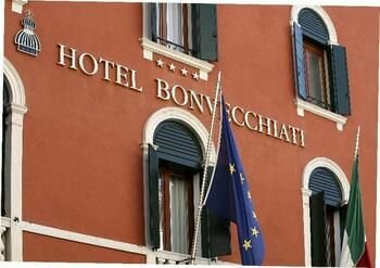 Palace Bonvecchiati