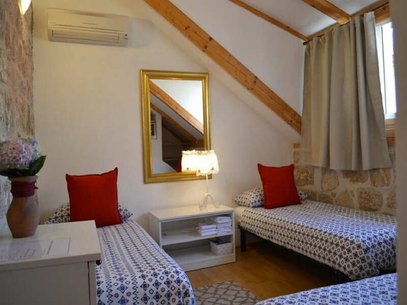Hostel Angelina Old town Dubrovnik