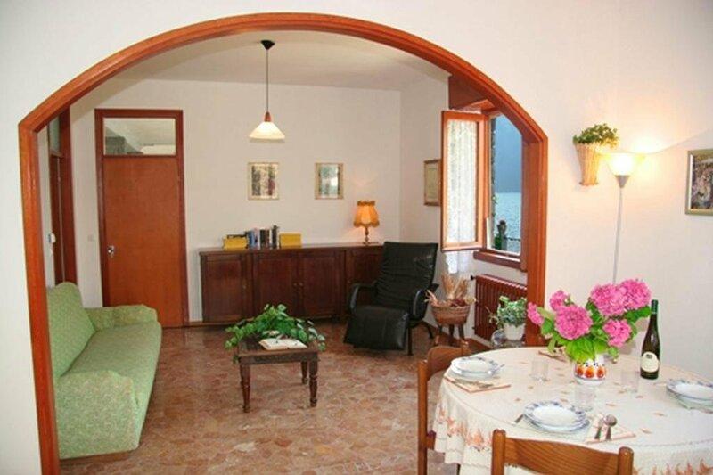 Bellagio Villas 36