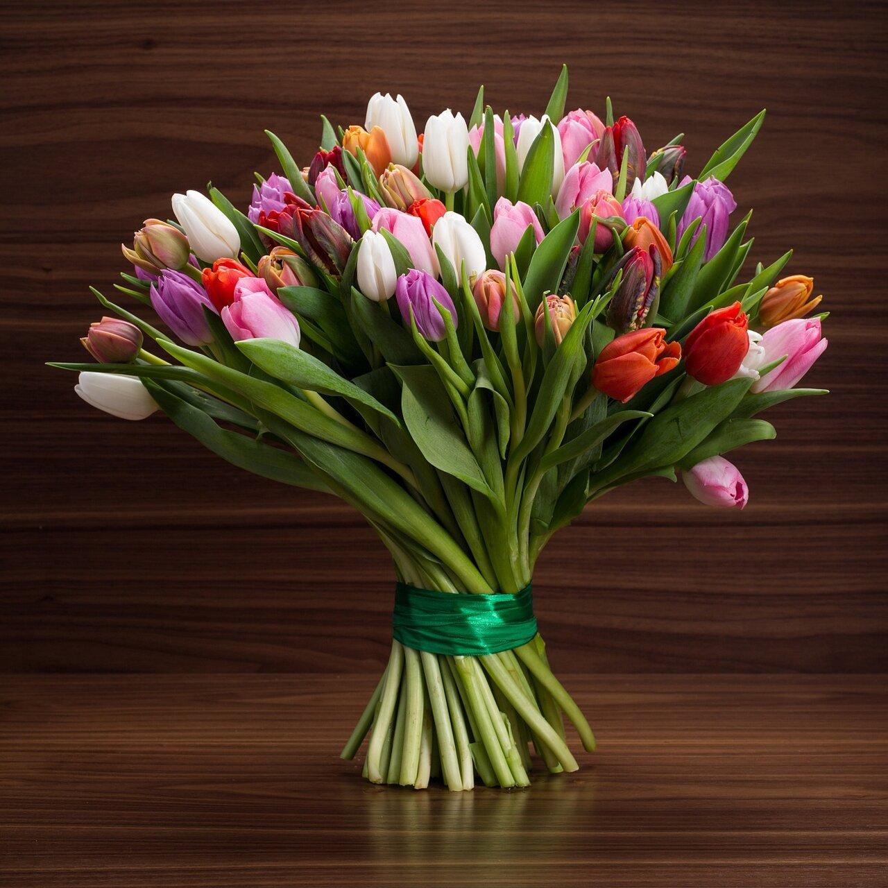часто цветы букеты красивые из тюльпанов картинки канацеи, середина