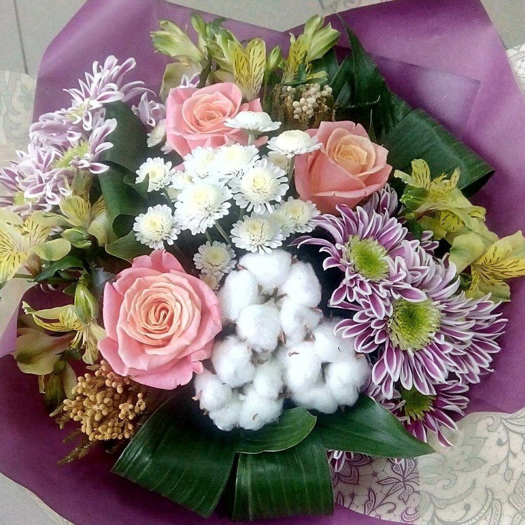 Искусственные, цветы с доставкой пенза адреса